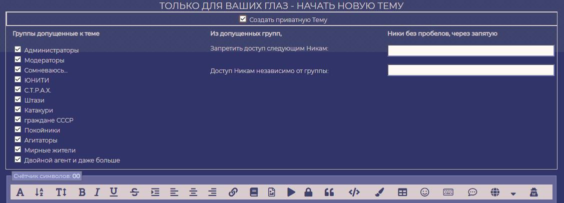https://forumupload.ru/uploads/0015/1e/ae/2/117388.jpg