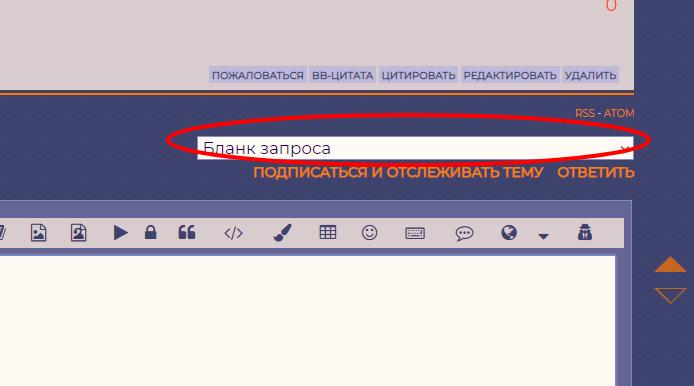 http://forumupload.ru/uploads/0015/1e/ae/2/18148.png