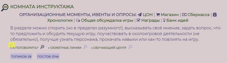 http://forumupload.ru/uploads/0015/1e/ae/2/289135.png