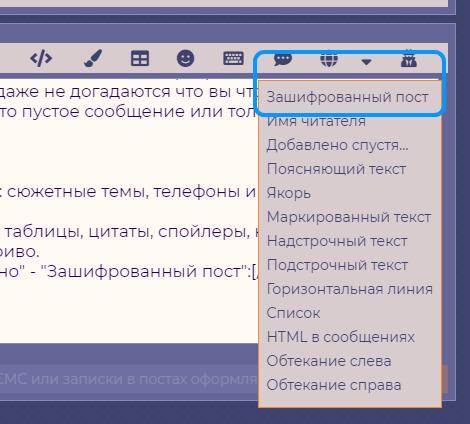 https://forumupload.ru/uploads/0015/1e/ae/2/352443.png