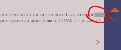 http://forumupload.ru/uploads/0015/1e/ae/2/46510.png