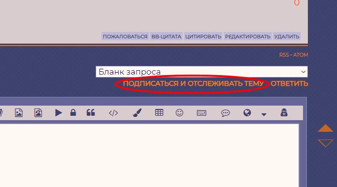 http://forumupload.ru/uploads/0015/1e/ae/2/72999.png
