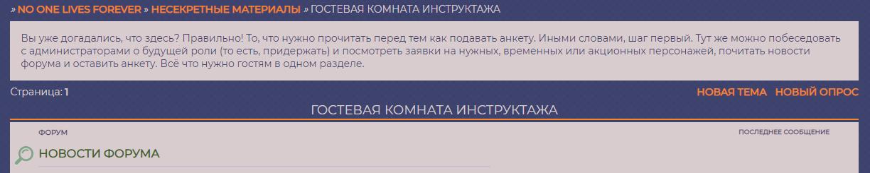 https://forumupload.ru/uploads/0015/1e/ae/2/832117.png