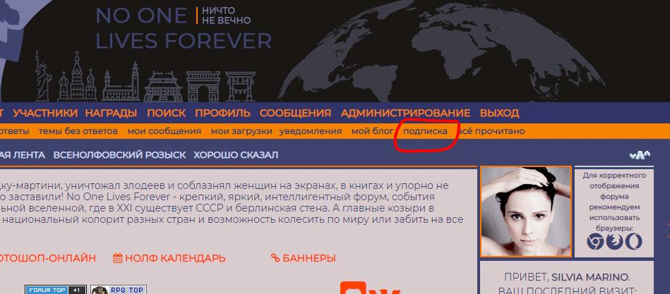 http://forumupload.ru/uploads/0015/1e/ae/2/85795.png