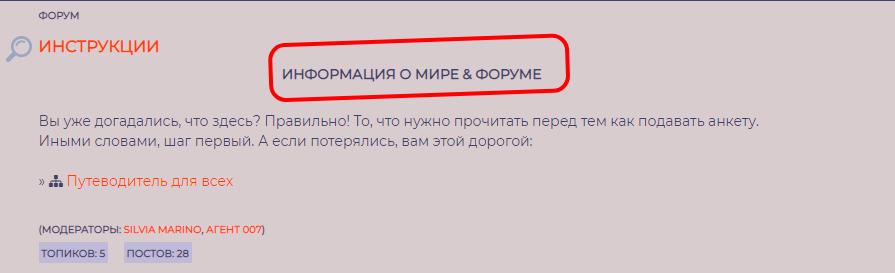 http://forumupload.ru/uploads/0015/1e/ae/2/87293.png