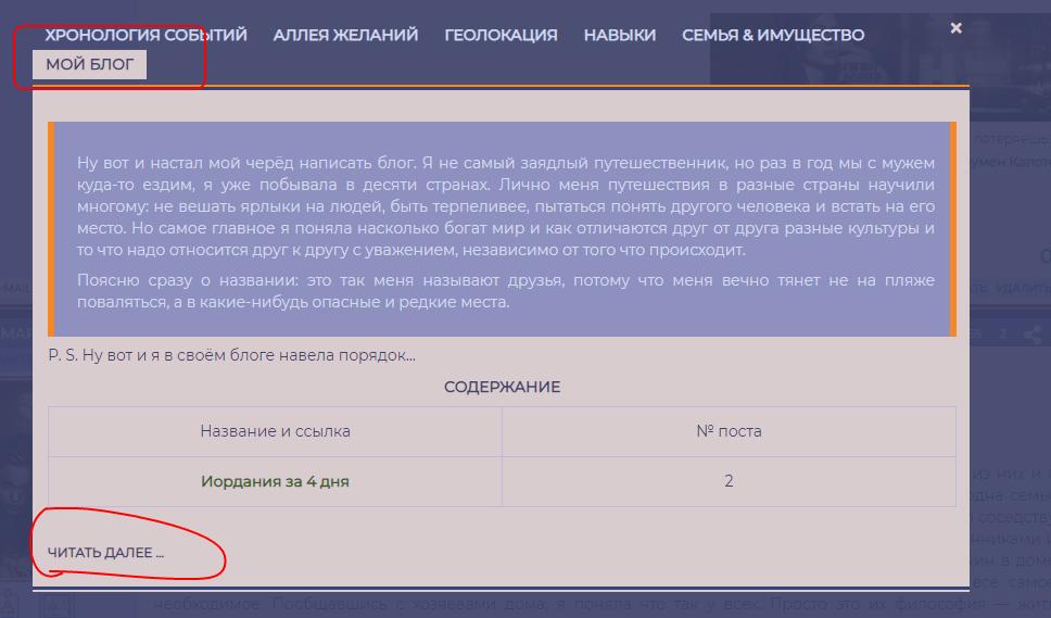 https://forumupload.ru/uploads/0015/1e/ae/2/882186.jpg