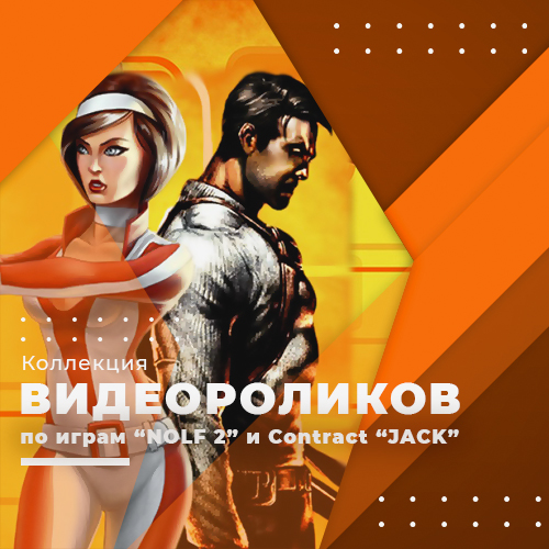 https://forumupload.ru/uploads/0015/1e/ae/2/913692.jpg