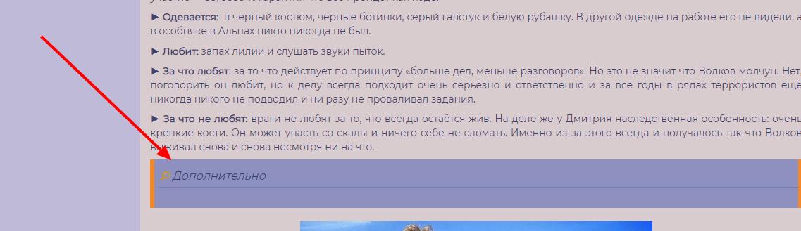 https://forumupload.ru/uploads/0015/1e/ae/2/94265.png