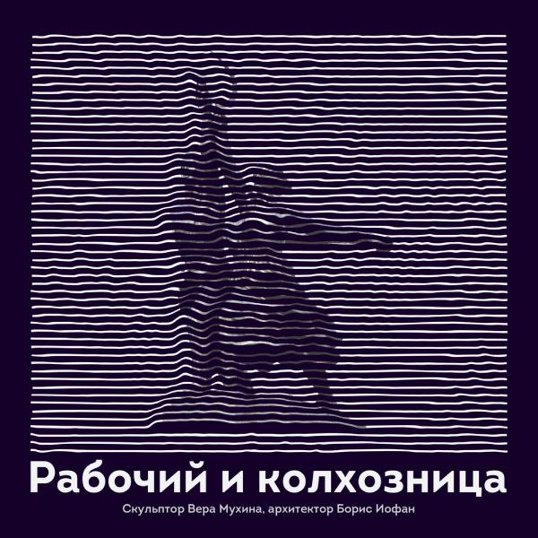 https://forumupload.ru/uploads/0015/1e/ae/4/389243.jpg