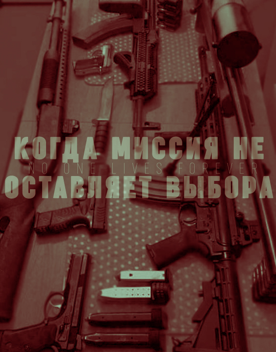 https://forumupload.ru/uploads/0015/1e/ae/4/457282.jpg