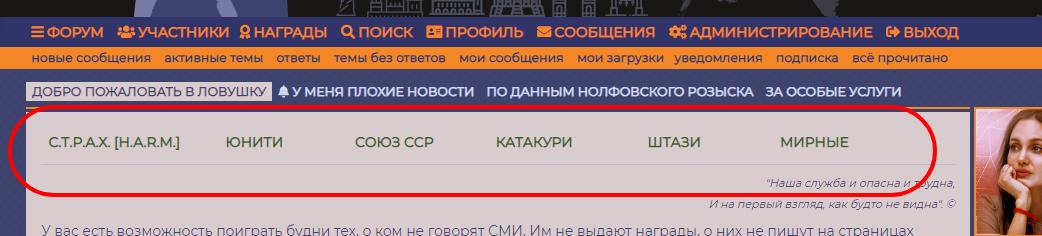 https://forumupload.ru/uploads/0015/1e/ae/4/83242.png