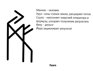 http://forumupload.ru/uploads/0015/21/f9/2/t42334.png