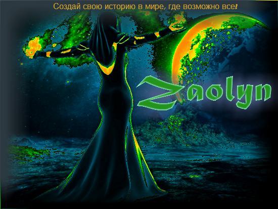 http://forumupload.ru/uploads/0015/40/60/2/907451.jpg