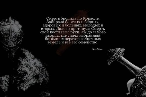 http://forumupload.ru/uploads/0015/49/1c/356/t76292.jpg