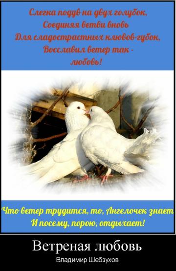 http://forumupload.ru/uploads/0015/a2/c7/7/t985724.png