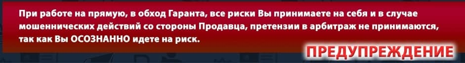 https://forumupload.ru/uploads/0015/be/ba/2/375912.jpg