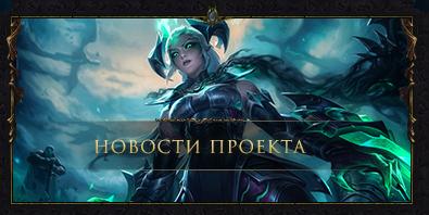 https://forumupload.ru/uploads/0015/e5/72/13/574025.jpg