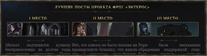 http://forumupload.ru/uploads/0015/e5/72/2/237813.jpg