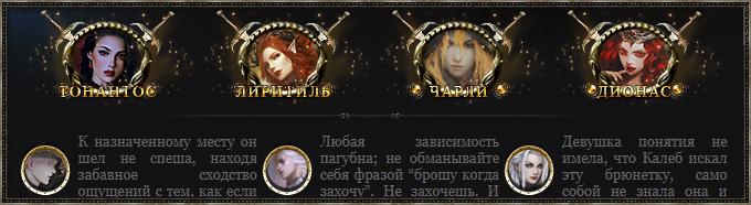 http://forumupload.ru/uploads/0015/e5/72/2/50004.png