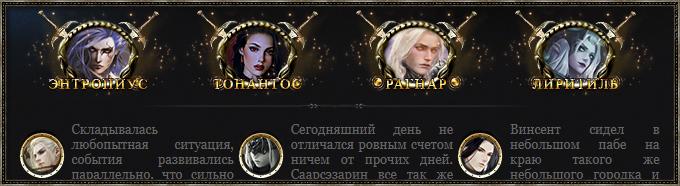 https://forumupload.ru/uploads/0015/e5/72/2/89256.jpg
