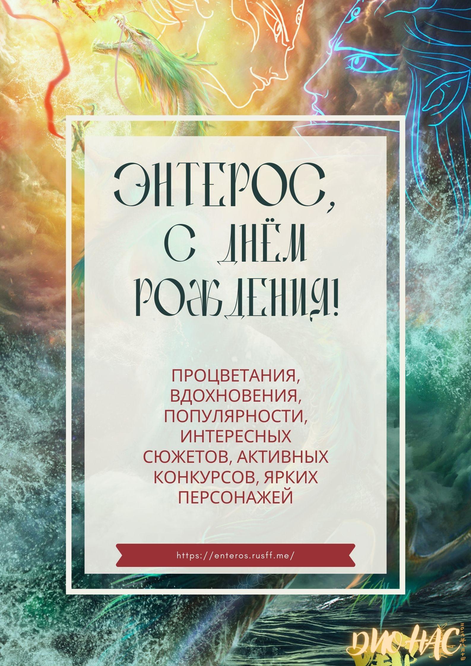 https://forumupload.ru/uploads/0015/e5/72/474/653969.jpg