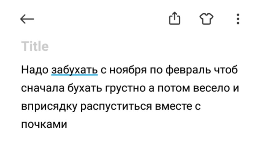http://forumupload.ru/uploads/0015/e5/b7/2925/706303.jpg