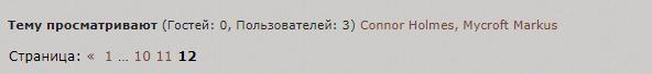 http://forumupload.ru/uploads/0015/e5/b7/2968/t990334.jpg