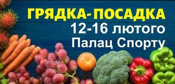 http://forumupload.ru/uploads/0015/ec/68/530/t75927.jpg