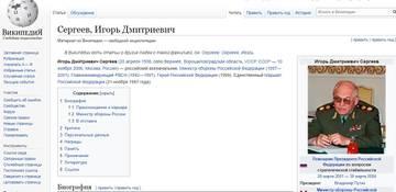 http://forumupload.ru/uploads/0015/ec/69/2117/t485331.jpg