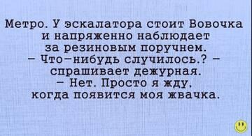 https://forumupload.ru/uploads/0015/ec/69/2117/t938839.jpg