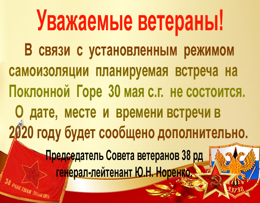 http://forumupload.ru/uploads/0015/ec/69/2158/117661.jpg