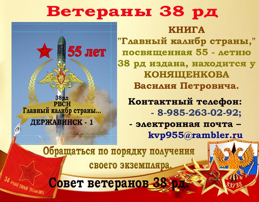 http://forumupload.ru/uploads/0015/ec/69/2158/244587.jpg