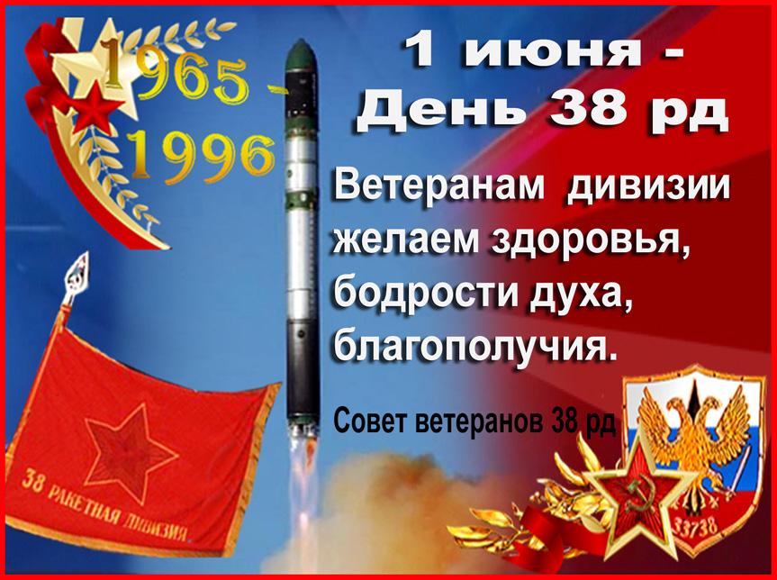 http://forumupload.ru/uploads/0015/ec/69/2158/259570.jpg