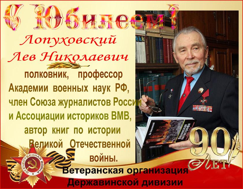 http://forumupload.ru/uploads/0015/ec/69/2158/442835.jpg