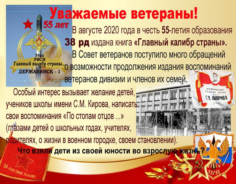 http://forumupload.ru/uploads/0015/ec/69/2158/443491.jpg