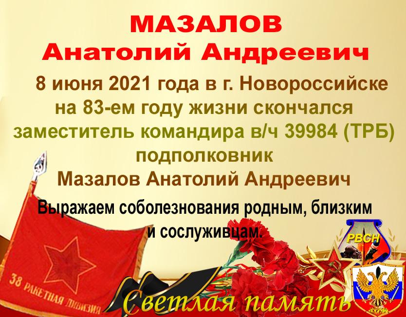 http://forumupload.ru/uploads/0015/ec/69/2158/668355.jpg