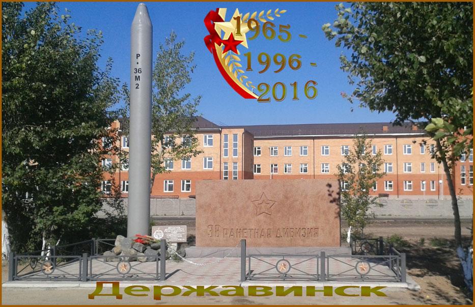 http://forumupload.ru/uploads/0015/ec/69/2158/701995.jpg