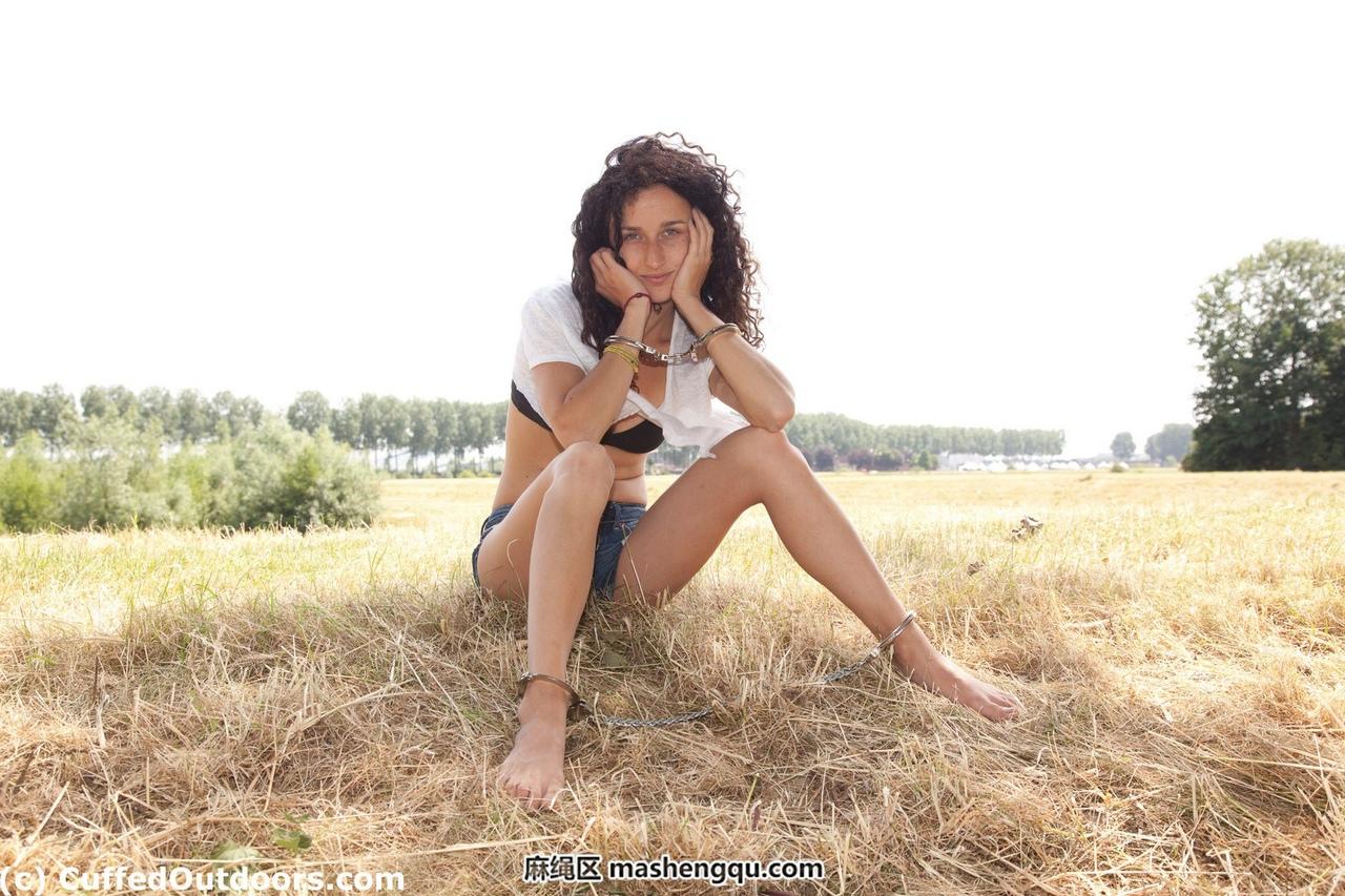 http://forumupload.ru/uploads/0015/ec/e0/1061/442612.jpg