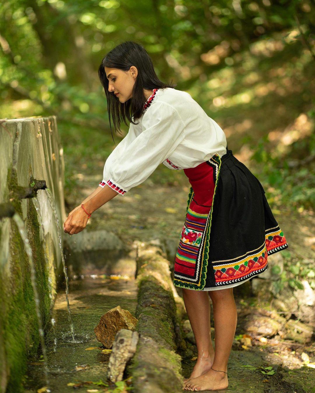 http://forumupload.ru/uploads/0015/ec/e0/1191/140189.jpg