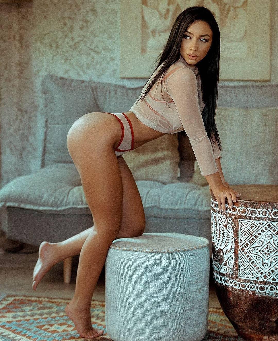http://forumupload.ru/uploads/0015/ec/e0/1191/390355.jpg