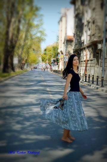 http://forumupload.ru/uploads/0015/ec/e0/1191/t13102.jpg
