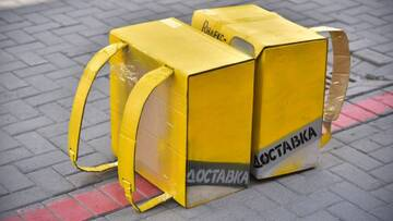 http://forumupload.ru/uploads/0015/ec/e0/1191/t782236.jpg