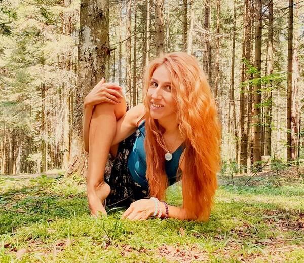 http://forumupload.ru/uploads/0015/ec/e0/1191/t865981.jpg