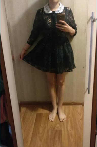 http://forumupload.ru/uploads/0015/ec/e0/1198/61801.jpg