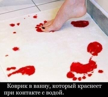 https://forumupload.ru/uploads/0015/ec/e0/1329/t123980.jpg