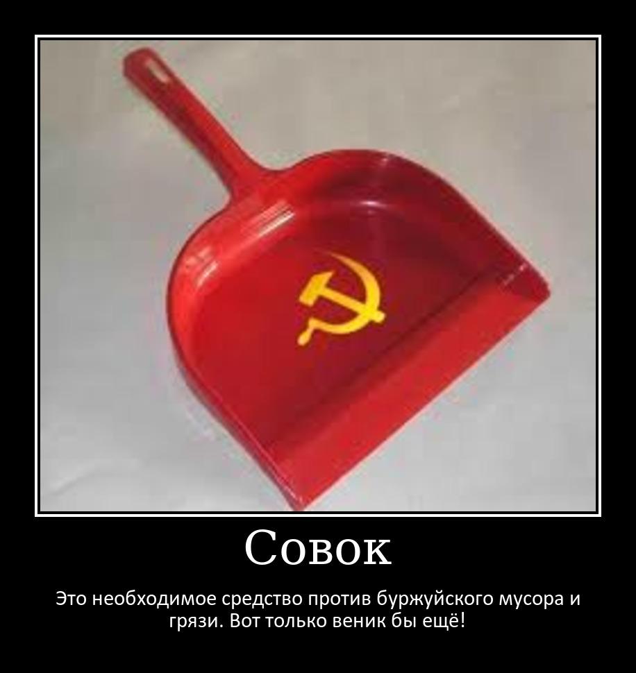 http://forumupload.ru/uploads/0015/ec/e0/1538/110223.jpg