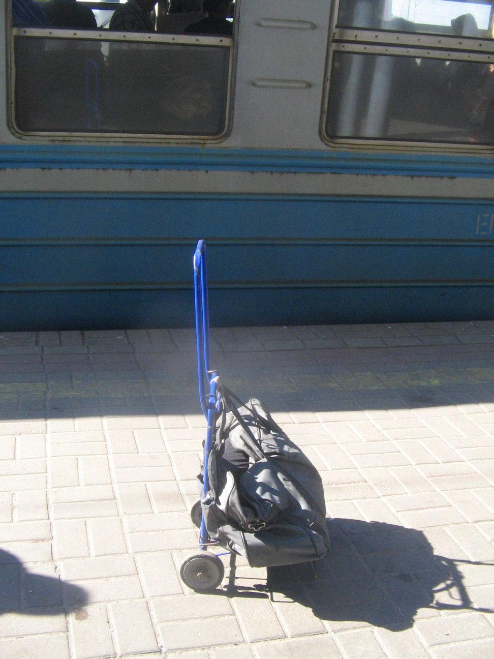 http://forumupload.ru/uploads/0015/ec/e0/1538/472640.jpg