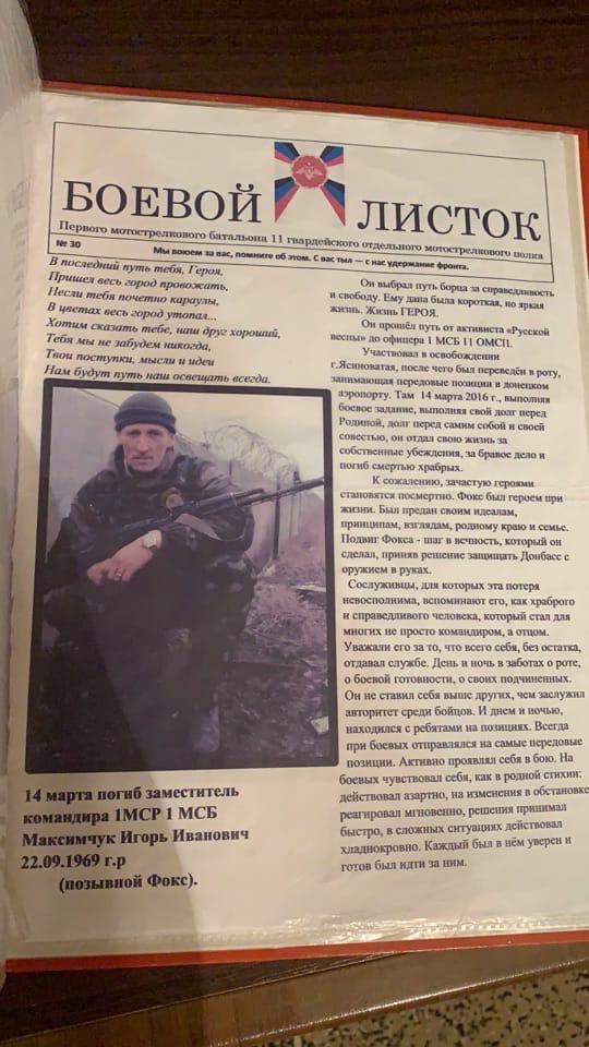 http://forumupload.ru/uploads/0015/ec/e0/1538/765261.jpg