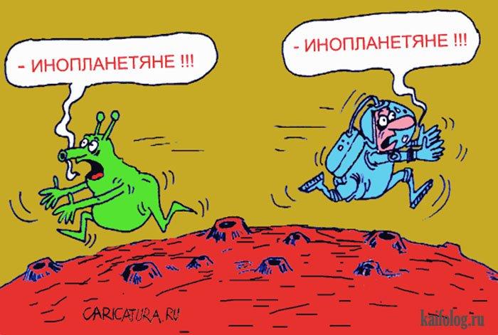 http://forumupload.ru/uploads/0015/ec/e0/1538/955635.jpg