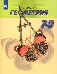 http://forumupload.ru/uploads/0015/ec/e0/1538/98666.jpg